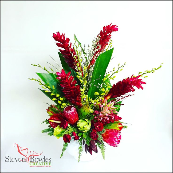 Best images about floral designs by steven bowles