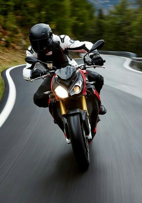 89 Bmw S 1000 R Pics Specs And List Of Seriess By Year