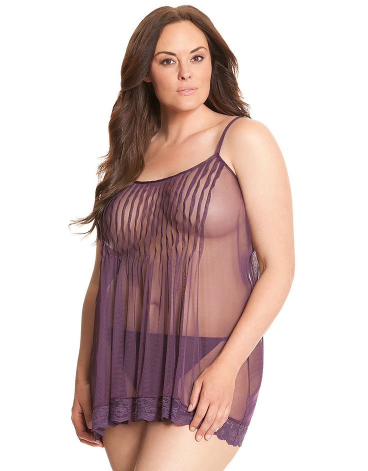 7 items · Find 14 listings related to Lane Bryant in East Palo Alto on lossroad.tk See reviews, photos, directions, phone numbers and more for Lane Bryant locations in East Palo Alto, CA.