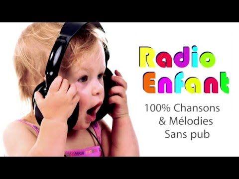 (4) Radio Enfant - YouTube
