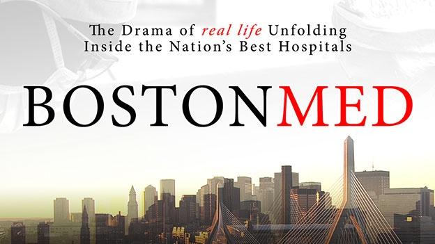 Boston Med- favorite medical documentary