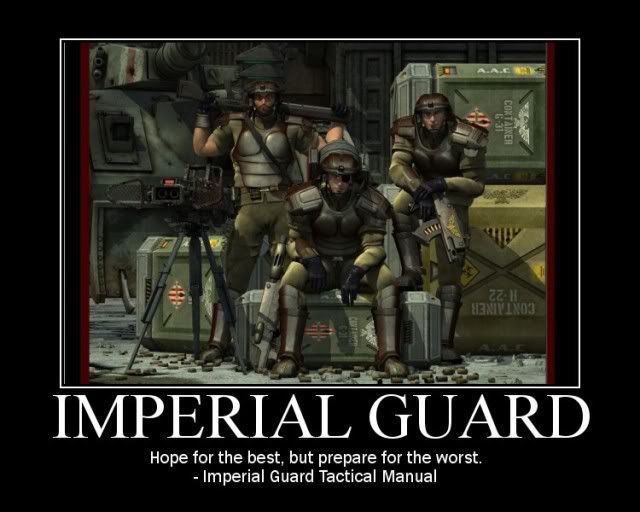 Funny quotes from 40k fans | Warhammer 40k posters & signs ...