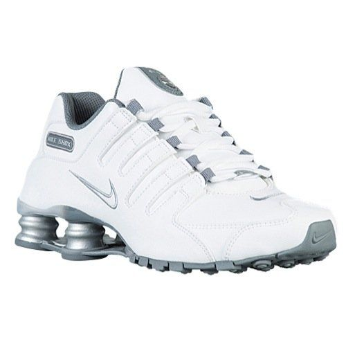 Womes Nike Shox Nz Eu Size 12 ** You can find more details by visiting the image link.
