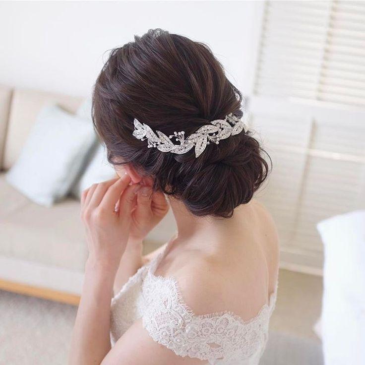 Hitomi Homma / Hair MakeさんはInstagramを利用しています:「シンプ