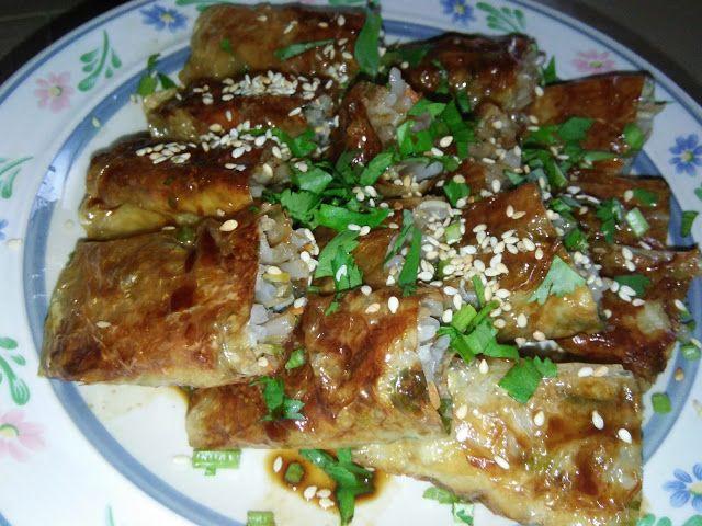 https://kimmy-cookingpleasure.blogspot.co.nz/2017/10/vegetarian-bean-sprout-rolls.html