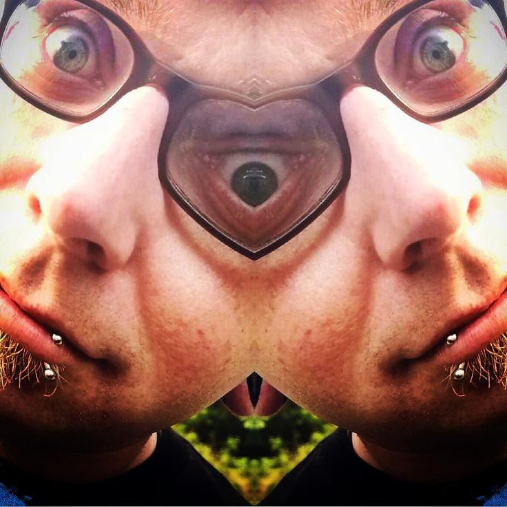I spy with my little eye that Digibilly guy.... (original photo by @geraldine_val) @pixomatic_app #iphoneart #photomanipulation #crazy #silly