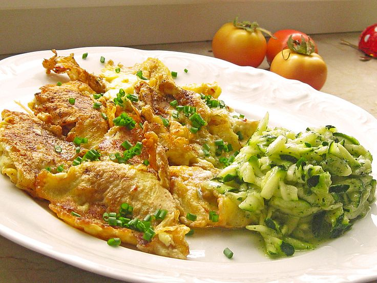 Gebratene Austernpilze in Käse - Ei - Hülle, ein schönes Rezept aus der Kategorie Pilze. Bewertungen: 28. Durchschnitt: Ø 4,2.