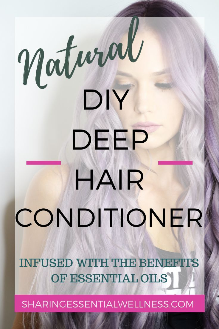 Natural Diy Deep Hair Conditioner In 2020 Deep Hair Conditioner Hair Deep Conditioner Diy Natural Hair Moisturizer