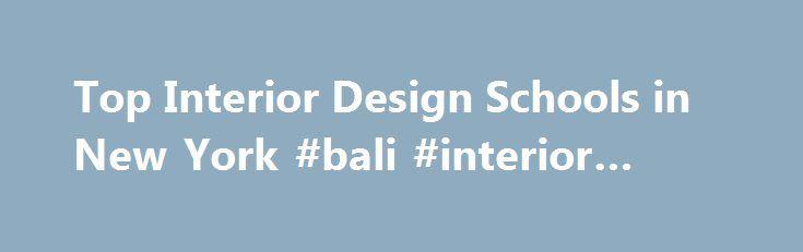 Best 25 interior design institute ideas on pinterest - Interior decorators rochester ny ...