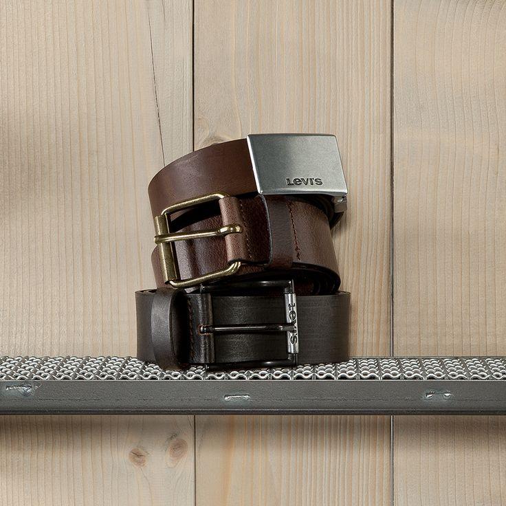 #jeanspl #newcollection #belt #belts #accessories #fallwinter14 #fall #winter #autumn #autumnwinter14 #onlinestore #online #store #shopnow #shop #leviscollection #levis #levisbelt #levisaccessories