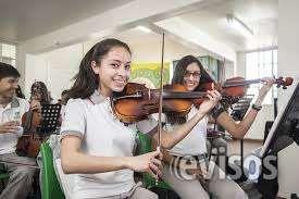 clases de violín,clases a domicilio,violín,viola,chelo.Clases de violín                                           .. http://bogota-city.evisos.com.co/clases-de-violin-clases-a-domicilio-violin-viola-chelo-id-473283
