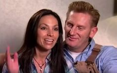 This is a touching video that was the last interview with Joey and Rory when they were on the road performing together. The video illuminates the deep love and friendship between this beautiful couple.