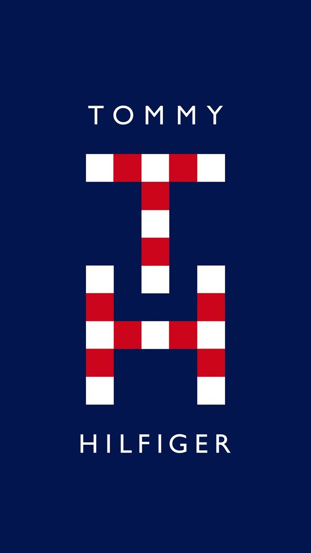 e9e3e64decb tommy hilfiger wallpaper | Tommy collection in 2019 | Tommy hilfiger ...