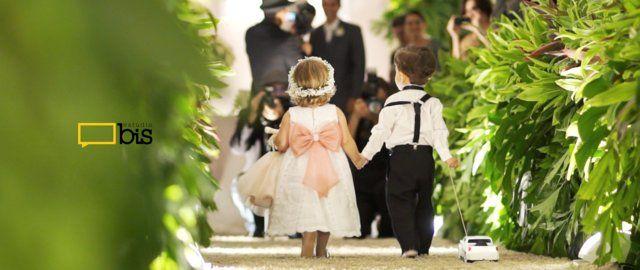 ) Lua de mel Punta Cana Filmagem de Casamento Goiânia 62 32872612