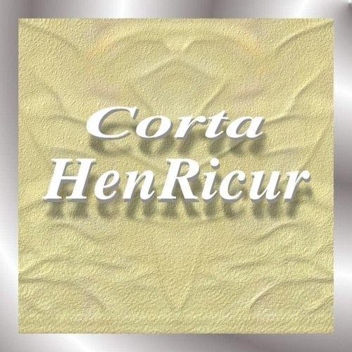 """7080 Corta von Heinz Hoffmann """"HenRicur"""" auf SoundCloud"""