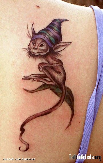 Google Image Result for http://www.tattooartists.org/Images/FullSize/000009000/Img9957_lisa_froud.jpg