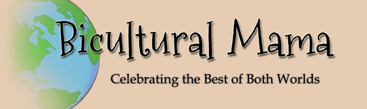 Bicultural Mama is quoted in NYMetroParents magazine for post written about passing down your cultural heritage!