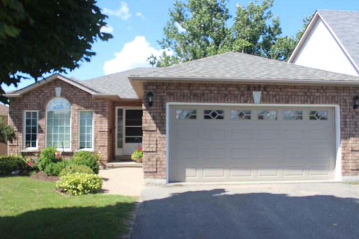 Home for Sale - 2538 MARSDALE DRIVE, PETERBOROUGH, ON K9L 1R4 - MLS® ID 151404012044693