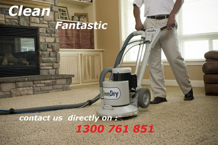 Clean fantastic company to provide you with the best high quality professional steam carpet cleaning service you have ever experienced.
