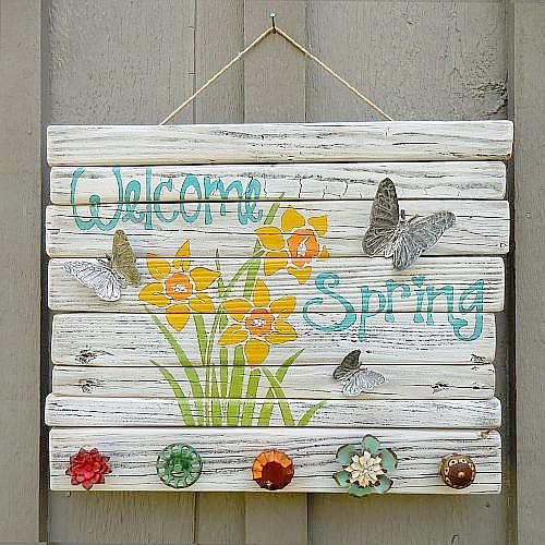 90 Best Ideas About Spring And Summer On Pinterest