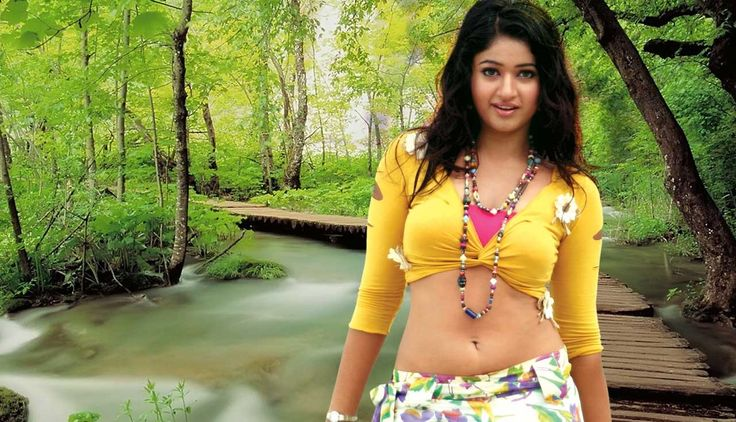 Poonam Bajwa hot images