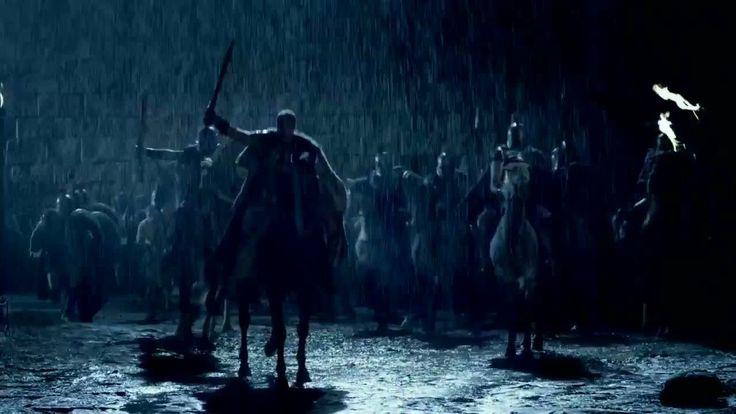 ~[Complet Film]~ Regarder ou Télécharger La Légende d'Hercule Streaming Gratuit
