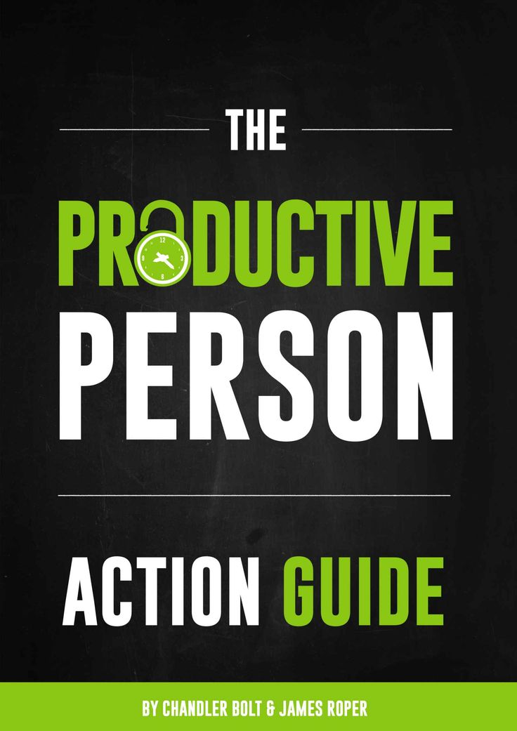 69 best business collection ebooks images on pinterest books to amazon the productive person action guide how to be more productive and fandeluxe Choice Image
