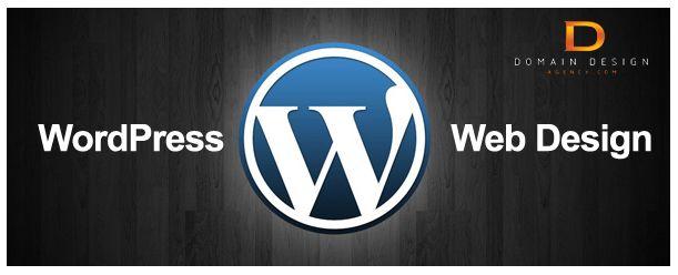 Specialist Wordpress developers.