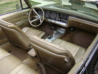 28 Best 1967 Impalas Images On Pinterest Impala Impalas