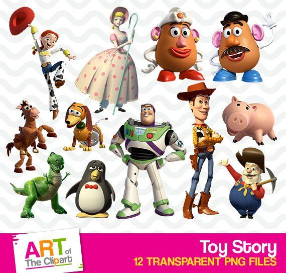 Toy Story Clipart High Resolution Toy Story Images Toy Story Birthday Party Disney Png Files Dis Bolo Toy Story Aniversario Toy Story Decoracao Toy Story