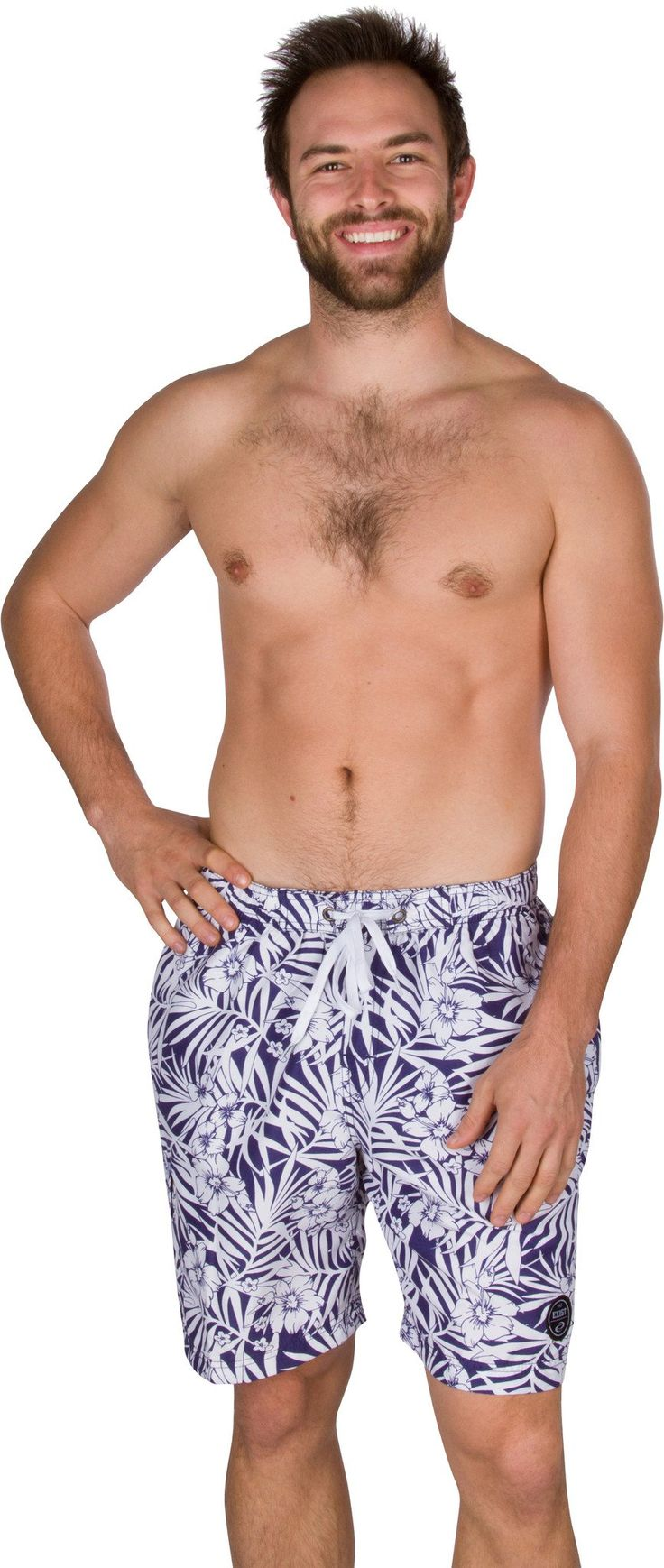 the 25+ best mens short swim trunks ideas on pinterest | men