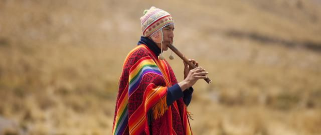 Peru Culture and Nature 16 Day - Machete Tours - Peruvian Travel Ecotourism - Peru and Latin American Tour Operator
