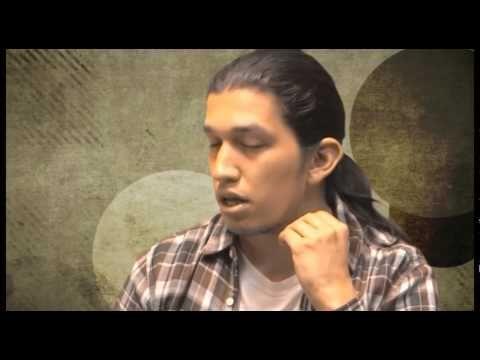 During his recent trip to Aotearoa (New Zealand), Sḵwx̱wú7mesh-Kwakwa̱ka̱'wakw (Squamish) community organizer Khelsilem Rivers sat down for a candid 30-minute discussion with Haukainga, a bilingual (Maori and English) TV Show produced by Te Hiku Media.