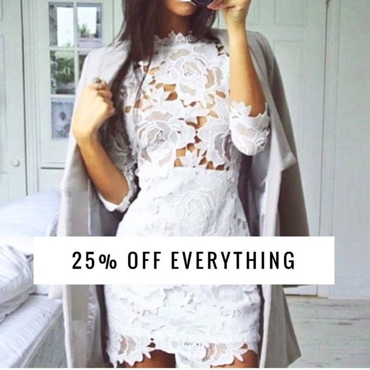 Our NY sale is still rolling! 🎀 Use code: NEWME for 25% off all stock. We are making room for new collections people! 🙌🏻