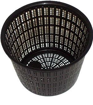 Round Planting Basket/Marginals