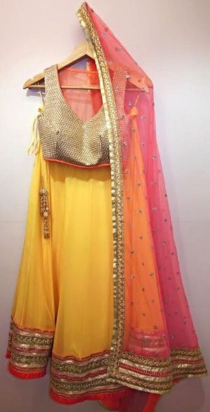 yellow bubber lengha.jpg