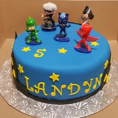 41 Best Images About Birthday Party On Pinterest Mickey