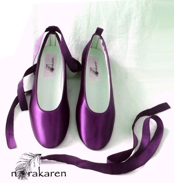 """Here is my newest design perfect for a Themed Wedding,personalized Flats excellent addition for a """"colorful """" touch with all the elegance and comfort!<br>For you, your bridesmaids, or as a gift for your faithful friends,wedding planner,etc.<br><br><br>They are stunning for a night out,party,weddin..."""