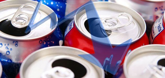Howard County Maryland Cut Sugary Drink Sales by 20% Without a Soda Tax #news #alternativenews