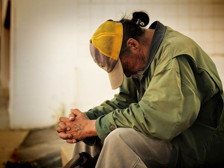 hajléktalan-bkv-bkk-pinkanyu2