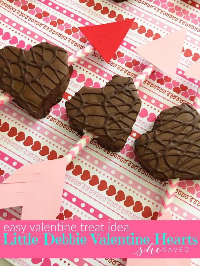 363 best Valentine\'s Day images on Pinterest