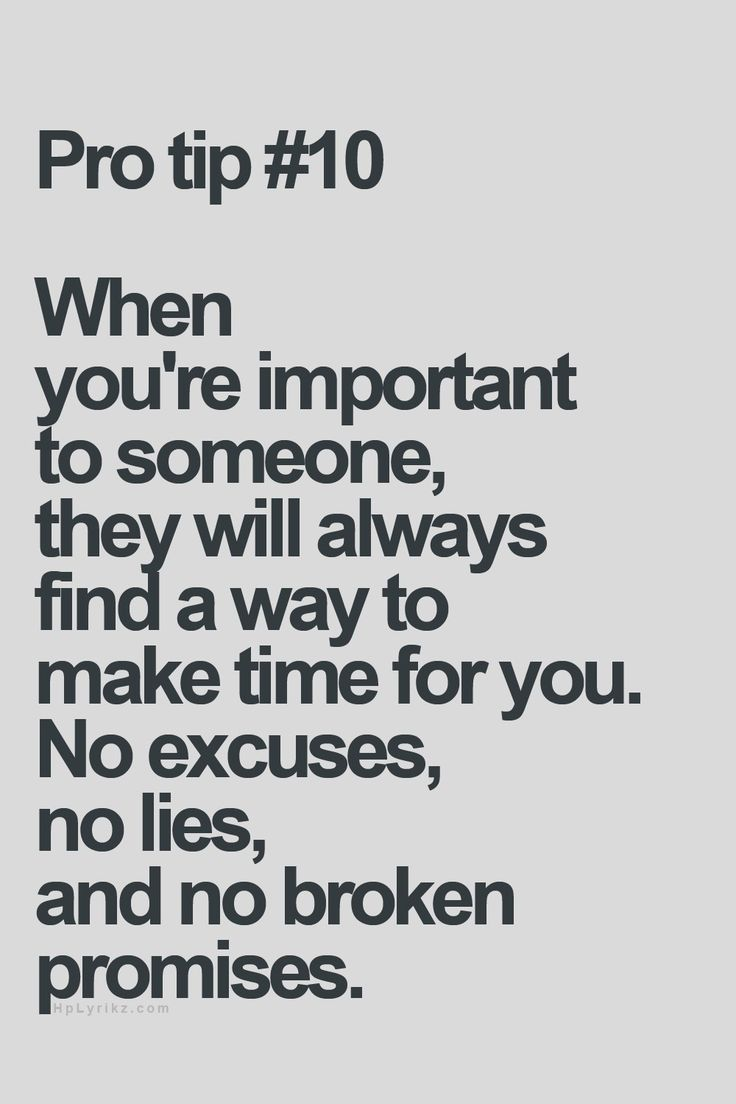Best 25+ Shallow Quotes Ideas On Pinterest