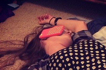 26 Secrets That Lazy People Won€™t Tell You. This is terrifyingly accurate for me