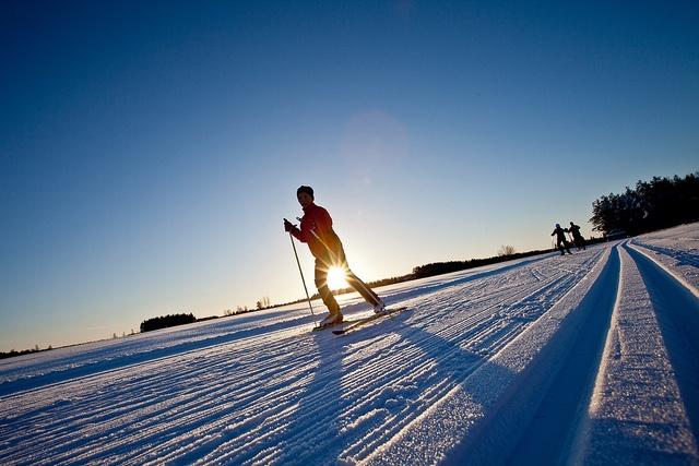 Go sightseeing! http://www.flickr.com/photos/visitkalajoki #kalajoki #pictures #pics #travel