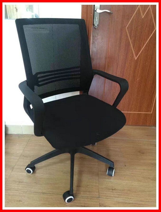43 Reference Of Swivel Low Back Chair Price In Bangladesh In 2020 Chair Price Gray Dining Chairs Chair