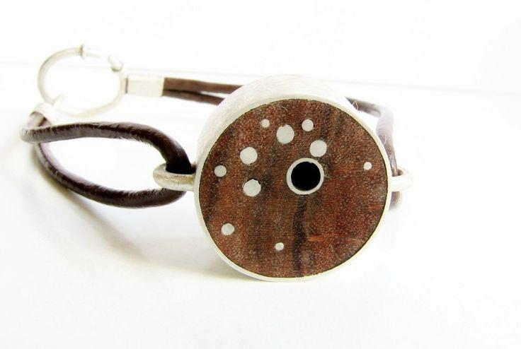 Romanian Jewelry by Liana Salagean