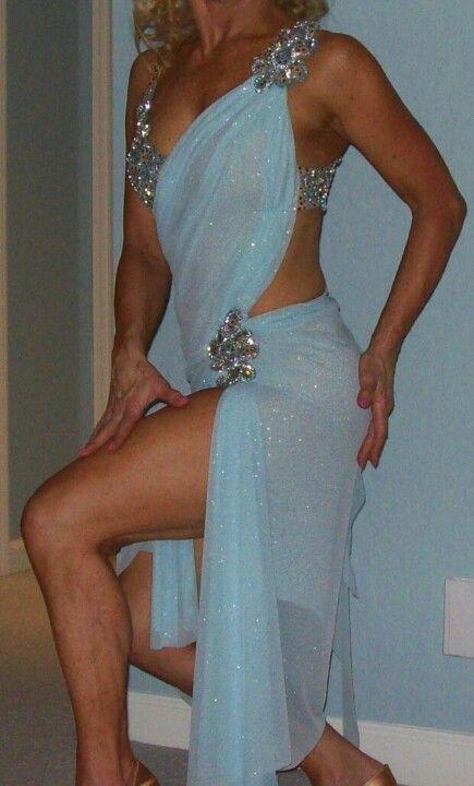 1000 images about pole dance costumes on pinterest bra. Black Bedroom Furniture Sets. Home Design Ideas