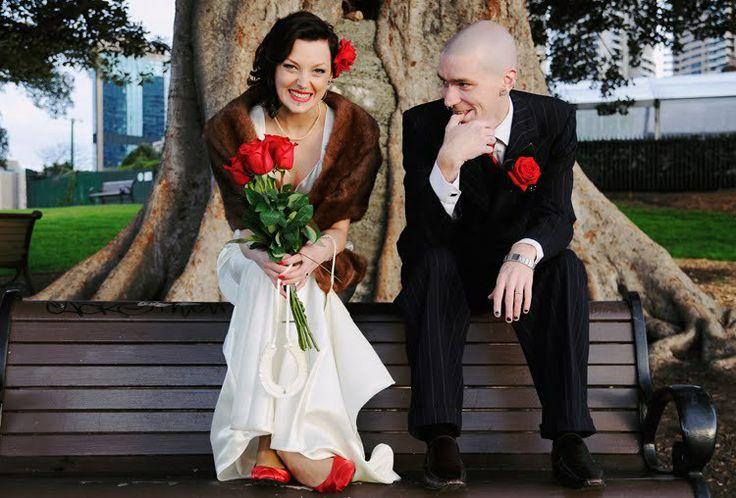 Sydney Wedding by Jemima Richards http://weddings.jemshootsframes.com