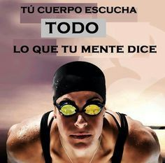 Frases de amor, Imagenes con Frases, Love Quotes