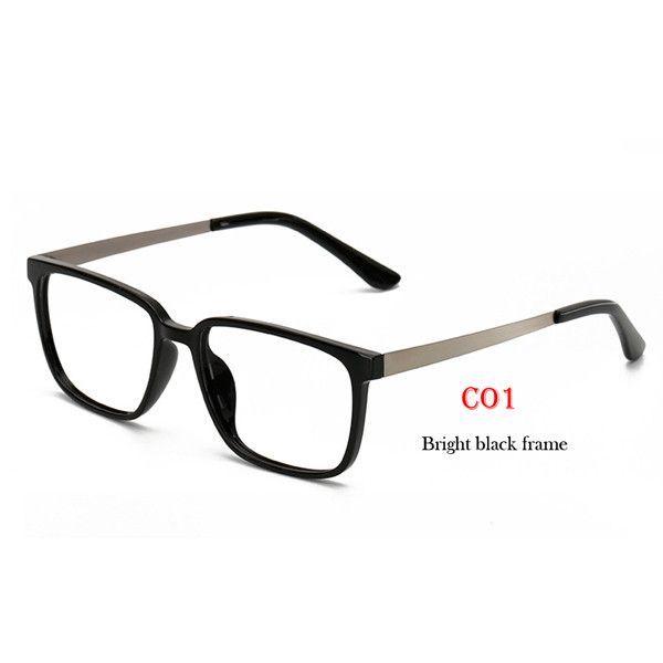 Large Designer Eyeglass Frames : 25+ best ideas about Designer eyeglasses on Pinterest ...